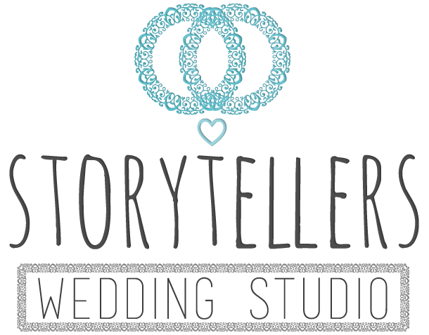 Storytellers Wedding Studio